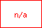 Volvo XC90 II B5 Mild Hybrid (Diesel) AWD Inscription Geartronic